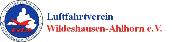 Bezirksmeisterschaften Varrelbusch